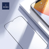 WiWU HD Screen Film Anti-glare Tempered Screen Protector Bubble Free Full Protection for iPhone 12